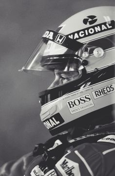 Black and White F1 Racing, Drag Racing, Supercars, F1 Wallpaper Hd, Wallpapers, Aryton Senna, Formula 1 Car, Mclaren F1, F1 Drivers