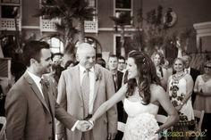 Symbolic sexism– wedding edition