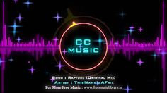 190 Creative Commons Music Allowed For Reuse Monetization Ideas Creative Commons Music Music Free Music