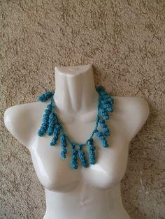 Original Crochet  Pattern PDF  Freeform Fashion by ethnicdesign, $2.99 #etsy #pattern #tutorial #scarf #fashion