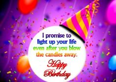 Happy Birthday Images for friends – Birthday wishes, messages and quotes