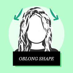 Hair Contouring - How to Contour Hair