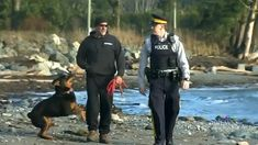 Another Human Foot Washes Ashore in Canada. That Makes 13. - The New York Times