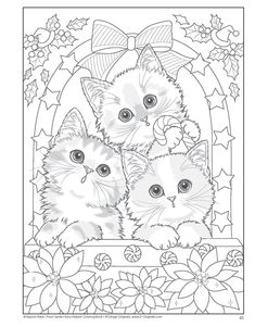 939 Best Coloring Pages