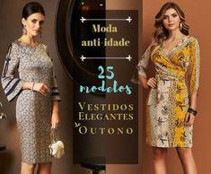 bed5b1562 10 melhores imagens de cardigans femininos em 2019   Dress patterns ...