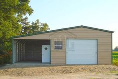 Thinking about pool shed plans? This is the place for more info. Shed Plans 8x10, Lean To Shed Plans, Run In Shed, Wood Shed Plans, Free Shed Plans, Garage Plans, Garden Storage Shed, Storage Shed Plans, Shed Design
