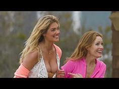 The Other Woman Full Movie (2014) - http://hagsharlotsheroines.com/?p=93457
