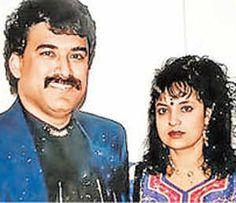 नवी दिल्ली - उपचारात हलगर्जीपणा झाल्याने पत्नीचा जीव गमवावा लागलेल्या मूळ भारतीय अमेरिकी डॉक्टरला भरपाईपोटी 11.41 कोटी रुपये मिळणार आहेत. कोलकात्याचे एएमआरआय रुग्णालय व तीन डॉक्टरांना 5 कोटी 96 लाखांचा दंड सुप्रीम कोर्टाने ठोठावला आहे.Read more at visit@- http://www.divyamarathi.com