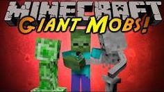Sky Does Minecraft - YouTube