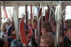 Bilderesultat for kneissl ski poster 1980