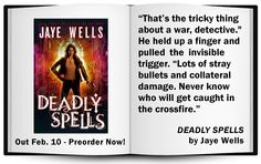 www.jayewells.com Collateral Damage, You Got This, Let It Be, Got Caught, Spelling, Hold On, War, Reading, 10 Days