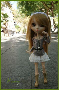 Kiara | Flickr - Photo Sharing!