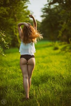 Sexy Polish Girls #redbell.eu