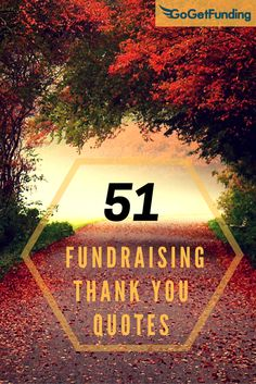 1000+ images about GoGet Fundraising Quotes on Pinterest ...