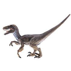 $9 Schleich Velociraptor Schleich