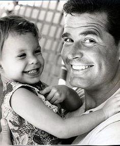 James and Gigi Garner