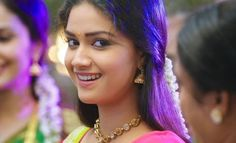Please visit Keerthy Suresh Photos in Rajini Murugan to read interesting posts. Bollywood Actress Bikini Photos, Most Beautiful Bollywood Actress, Beautiful Actresses, Beauty Full Girl, Beauty Women, Girl Pictures, Girl Photos, New Photo Style, Beauty Movie