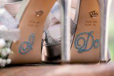 ....do. #javierandrachel2016 . . . #2016wedding #topweddingphotographer #montereyweddingphotography #montereywedding #carmelphotographer #carmelwedding #salinasphotographer #carmelweddingphotographer #montereyphotographer #theknot #rrphotography #gettingmarried #instawedding # bridal #selflove #loveyourself #oncewed #huffpostid #wedding #weddinginsider #bridesrealwedding #helloseptember