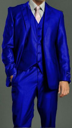 MensUSA.com is an online store offering some of the best Mens Suits, Tuxedos, Discount Suits, Suit Separates, Man Suit, Shiny Suits, Zoot Suits, Dress Shirts, Ties, Exotic Shoes and lot more. You will surely find some of the best men's suits at affordable prices. Shop our large selection of stylish men's apparel today