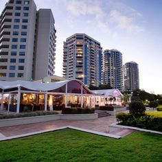 The Landing at Dockside, Brisbane Party Venues, Wedding Venues, Wedding Ideas, Brisbane River, The Beautiful South, Reception Rooms, Event Planning, Getting Married, Special Events