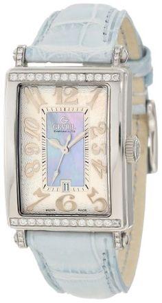 New Pink Stainless Steel Female Bracelet Watches Elegant Women Business Clocks Rhinestones Thin Band Saats Hot Orologio Uomo Sophisticated Technologies Watches
