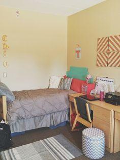 Dorm Room Wall Decor Dorm Living Pinterest Dorm