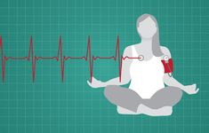 When it comes to treating pain and chronic disease, many doctors are turning to treatments like acupuncture and meditation—but using them as part of a larger, integrative approach to health.
