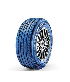 New Tyres, Toys For Boys, Car, Stuff To Buy, Automobile, Boy Toys, Vehicles, Cars, Autos