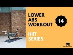 Lower Abs Workout At Home - NO EQUIPMENT NEEDED!! Modifications included - YouTube