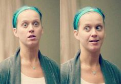 14 Best Shocking images of Katy Perry without makeup? update