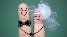 #marriage #házasság #wedding #happy #happiness #couple #házaspár #funny #cute