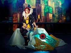 Game, Video games and Game art on Pinterest