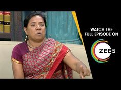 Solvathellam Unmai Season 2 - Tamil Talk Show - Episode 540 - Zee Tamil TV Serial - Shorts - YouTube Sun Tv Serial, Watch Full Episodes, Season 2, Shorts, Youtube, Youtubers, Youtube Movies, Short Shorts, Hot Pants