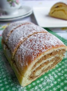 Čokoladni špric keksići - Mystic Cakes - Famous Last Words Bosnian Recipes, Croatian Recipes, Baking Recipes, Cake Recipes, Dessert Recipes, Desserts, Macedonian Food, Kimchi Recipe, Mouth Watering Food
