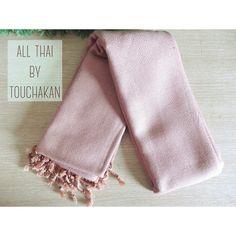 100% cotton scarves