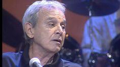 Leila Pinheiro e Carlos Lyra - 50 anos de música, via YouTube.
