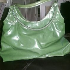 Fashion handbag from Cato Great buy Cato Bags Shoulder Bags