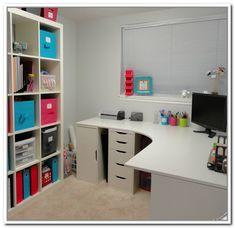 room atelier craft - Buscar con Google