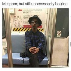 Away with you peasant lol Funny Black Memes, Funny Relatable Memes, Funny Tweets, Funny Posts, Funny Quotes, Relatable Posts, Really Funny, The Funny, Stupid Funny