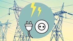 48 tunnissa sähkökatkos lamaannuttaisi arkielämän. Survival Skills, Cases