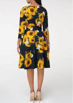151 Best DRESSES images in 2019 9389b22cd