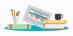 Plafaformas de cursos online gratis
