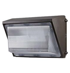 Cooper Lighting Ms100pg 110 Degree 100 Watt Portable Plug In Motion Security Floodlight Gray By 28 36 From The Manufacturer