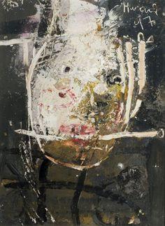 James Havard, 'Untitled', 1997