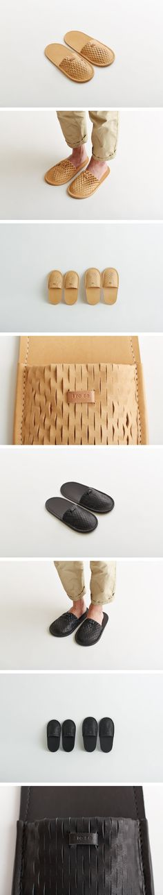 net-roomshoes