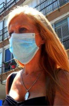 Критическая ситуация сложилась в Словении в связи с количеством заболевших и распространением инфекции Mirrored Sunglasses, Sunglasses Women, Nice, Nice France