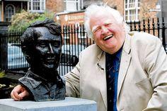 tis a memoir frank mc court essay Frank mccourt wurde als ältester sohn einer irischen einwandererfamilie  ein rundherum tolles land (originaltitel: 'tis a memoir), luchterhand literaturverlag.
