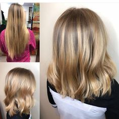50 Cute Haircuts for Girls to Put You on Center Stage Medium Choppy Little Girl Haircut Young Girl Haircuts, Tween Hairstyles For Girls, Little Girl Haircuts, Cute Haircuts, Girl Hairstyles, Toddler Hairstyles, Natural Hairstyles, Haircuts For Kids, Kids Bob Haircut