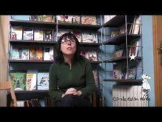 Érase una vez una araña que, puestos a no tener, no tenía ni nombre. Un día (todo justo el día de Nochebuena, pero eso la araña no lo sabía) se coló de okupa en una gran mansión y...  Estrella Ratón Pérez somos un canal de Youtube de animación a la lectura, de cuentos, de libros, de ideas, de recursos educativos, de palabras, de sonrisas...  Ojalá que os guste y os resulte útil.