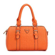 #Women's  #Handle Bags ShoulderHandleCrossbody ,2013 New Arrival Fashion Vintage Female Handle2013Shoulder Bag.